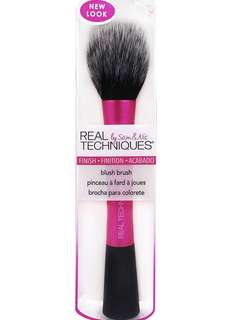 *Brand New* Real Techniques Blush & Sculpting, Brush Set