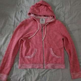 Just G jacket