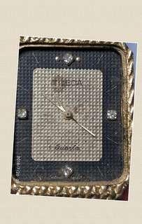 手錶唔行 手錶鏡冇咗