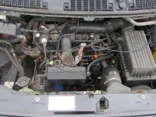 citroen peugeot engine 2.0cc 8v