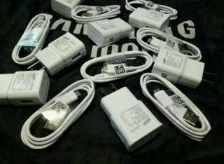 samsung original fast charger 1.55 amp