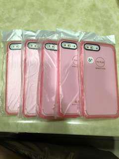 🚚 iPhone 手機殼32個、全新ㄧ次賣、便宜賣掉