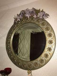 Cermin vinoti