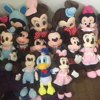 toy , mikiey mouse