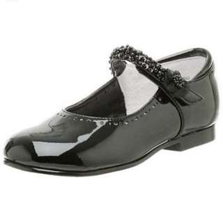 Jumping Jacks Uk dress shoes