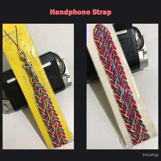 🔥New-手機繩 Quality Handphone Straps