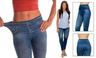 Celana wanita#celana pelangsing#laging#keperluan wanita#pakaian wanita