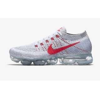 Nike Vapour Max