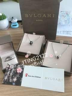 Bvlgari 925 silver ori price rm2300++