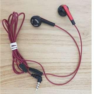 鐵三角 ATH-C505iS 智慧型手機用耳塞式耳機