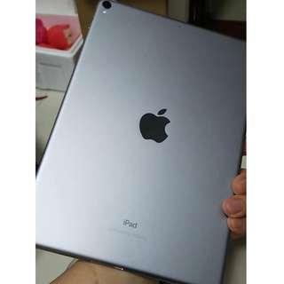 (二手)APPLE iPad pro 10.5 inch 64g wifi 版 99%NEW