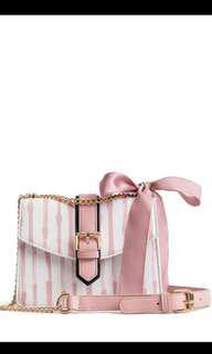 Sling bag new