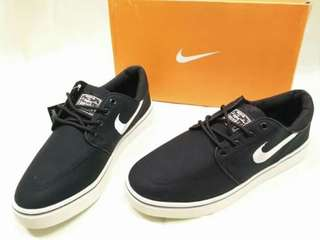 Janoski for men