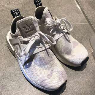 Adidas AUX