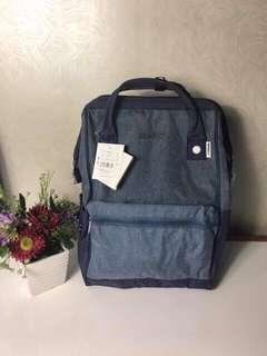 Anello bag (2018 new design)
