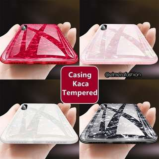 SoftCase Iphone Glossy