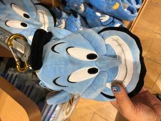 🙂連線商品🙃 日本東京迪士尼專賣店 <阿拉丁>伸縮卡夾
