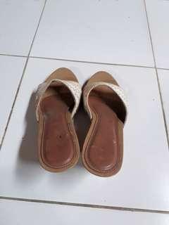 High heels cantix no.37