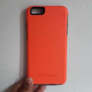 Original OTTERBOX for iPhone 6/6s PLUS