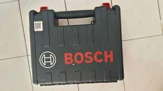 Bosch Professional Drill/Screwdriver GSR 180-LI
