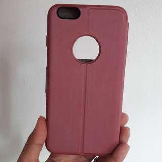 Original MOSHI 360 case for iPhone 6/6s PLUS