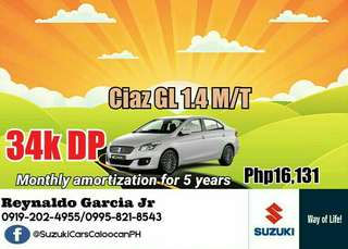 Suzuki Low Downpayment High Discount PROMO Call or Text 0995-821-8543 / 0919-202-4955