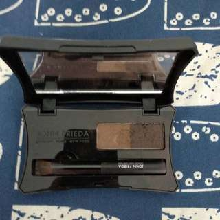 John frieda shadow rambut