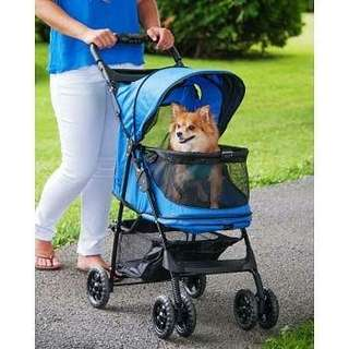 Looking for dog stroller