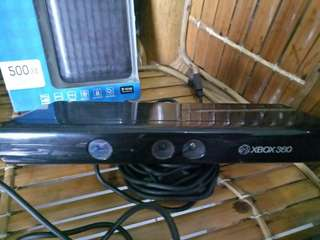 XBOX 360 COMPLETE SET Loaded with games