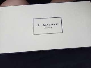 Jo Malone  Lime Basil & Mandarin 9ml travel size