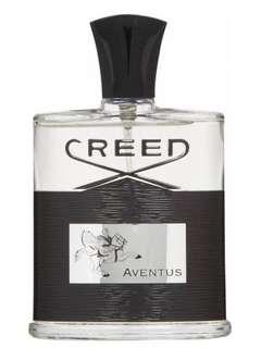 Creed - Aventus 100ml (latest batch)