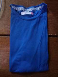 Preloved Penshoppe Shirt