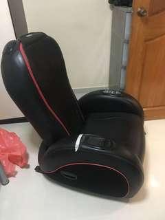 OTO Massage Chair