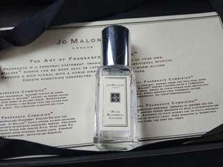 Jo Malone Wild Bluebell 9ml