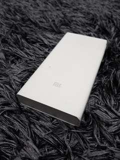 20,000 mah Original Xiaomi Mi Battery Pack
