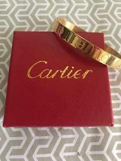 🎁Sale Cartier Bangle