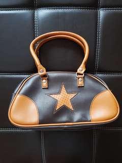 Converse All Star Hand bag