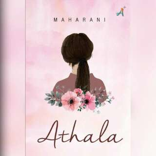 Ebook Athala