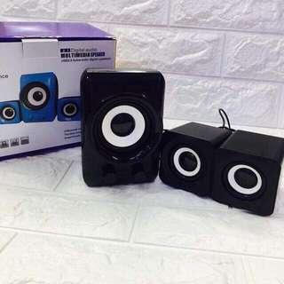 3in1 speaker