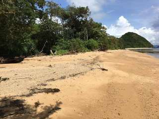 Palawan Lot for Sale