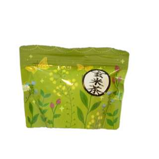 玄米茶 茶包(10pc s)