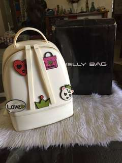 Jelly bag (CANDY)