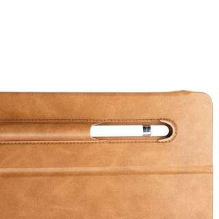 apple ipad 10.5寸保護套 可插apple pen