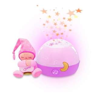 Chicco Baby Goodnight Star Projector