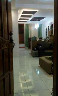 Re Priced Bungalow at Dela Costa 2