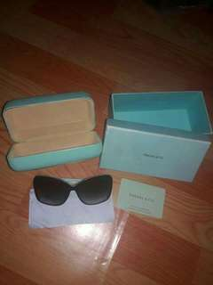 Tiffany & Co. Shades
