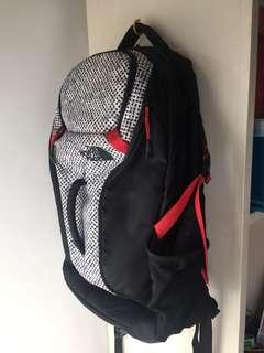 The North Face Big Shot 30L Backpack
