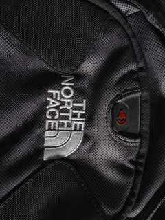 TNF The North Face rare with rfid headset port