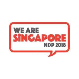 NDP 2018 Looking to Swap