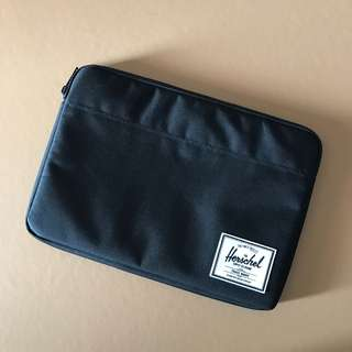 Herschel Laptop Case